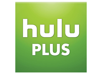 Hulu Free Trial Without Credit Card
