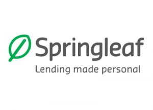 Springleaf Login Walkthrough