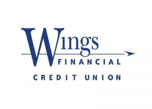 Wings Financial Login Guide