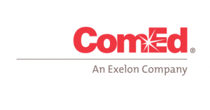Step-by-Step Guide for ComEd Login