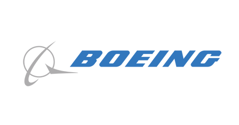 boeing total access boeing secure logon