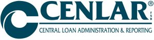 Cenlar Mortgage Login Guide
