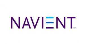 Navient Student Loan Login at www.navient.com