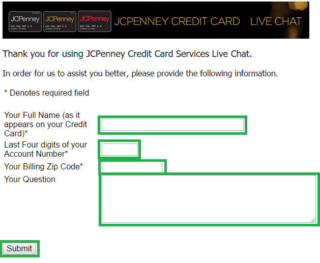How to use a JCPenney Coupon: Enter the promo code found on fasttoronto9rr.cf in the
