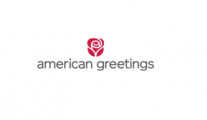 American Greetings Login, Ecard and Shopping Guide
