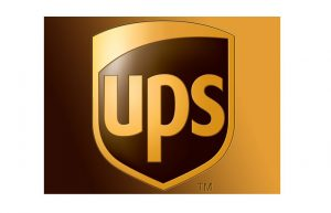 UPS Employee Login at www.upsers.com
