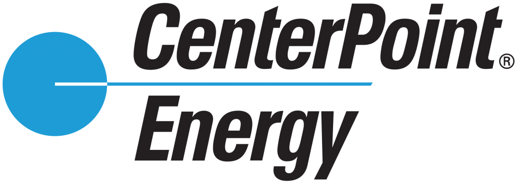 Register & Complete CenterPoint Energy Login