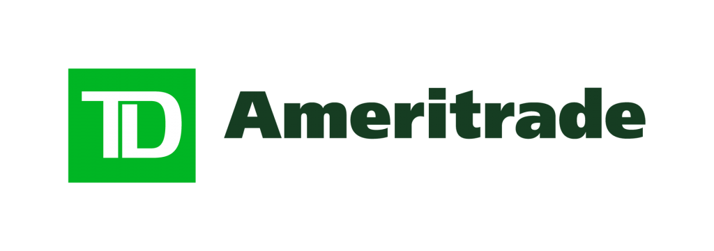 Apply for & Complete Ameritrade Login