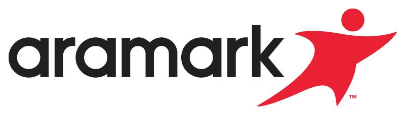 Aramark.net: Account Request, Aramark Login & More