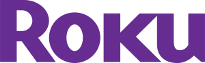 Register, Perform Roku Account Login & Get Help