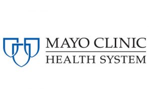 Mayo Clinic Health System Patient Login