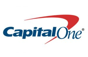 Capital One HRSAccount Login Guide