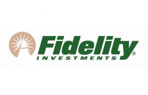 Fidelity Net Benefits Login Guide
