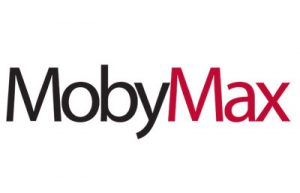 MobyMax Login Guide