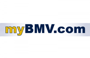 Indiana BMV Login Guide