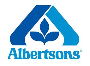 Albertsons Employee Login logo of albertsons