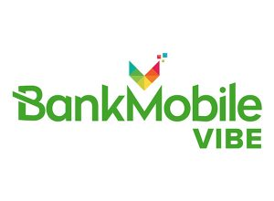 Higher One Financial Aid Services Login at www.bankmobilevibe.com