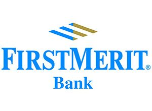 FirstMerit Online Banking Login at www.huntington.com