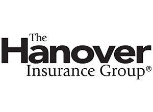 Hanover Policy Login at www.hanover.com