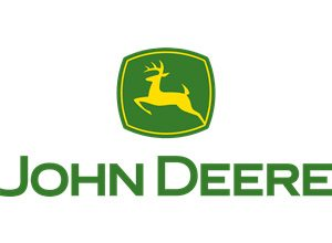 John Deere Financial Center Login at myjohndeere.deere.com