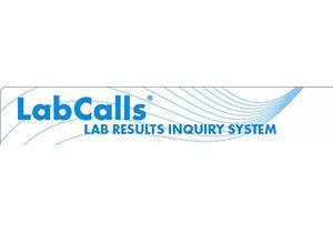 Labcall Test Results Login at www.mytestresults.com