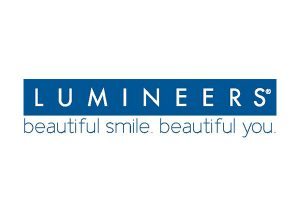MyNextSmile Lumineers Login