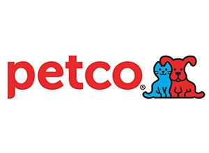 logo of petco