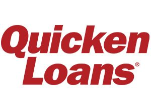logo of quicken loans