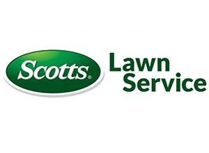 logo of scotts lawn service