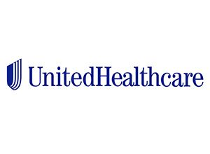 logo of united healthcare