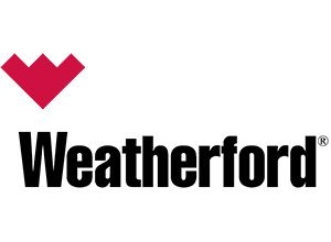 Weatherford Employee Login at us.myweatherford.com