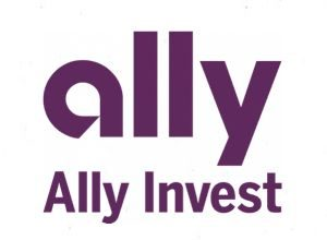 Ally Invest Login at secure.ally.com