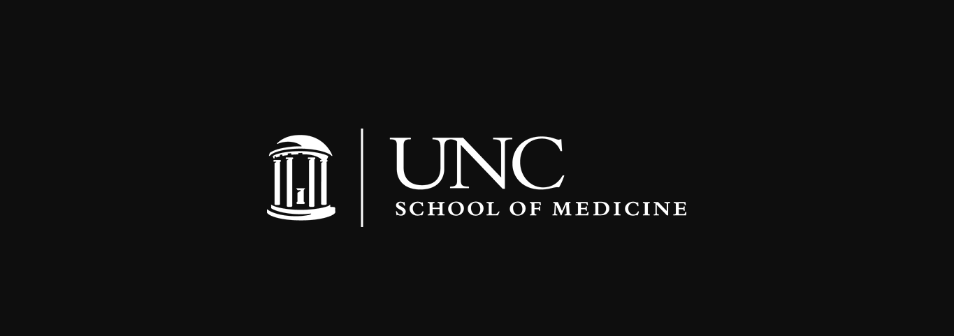 University of North Carolina - Chapel Hill - Primary Care Program