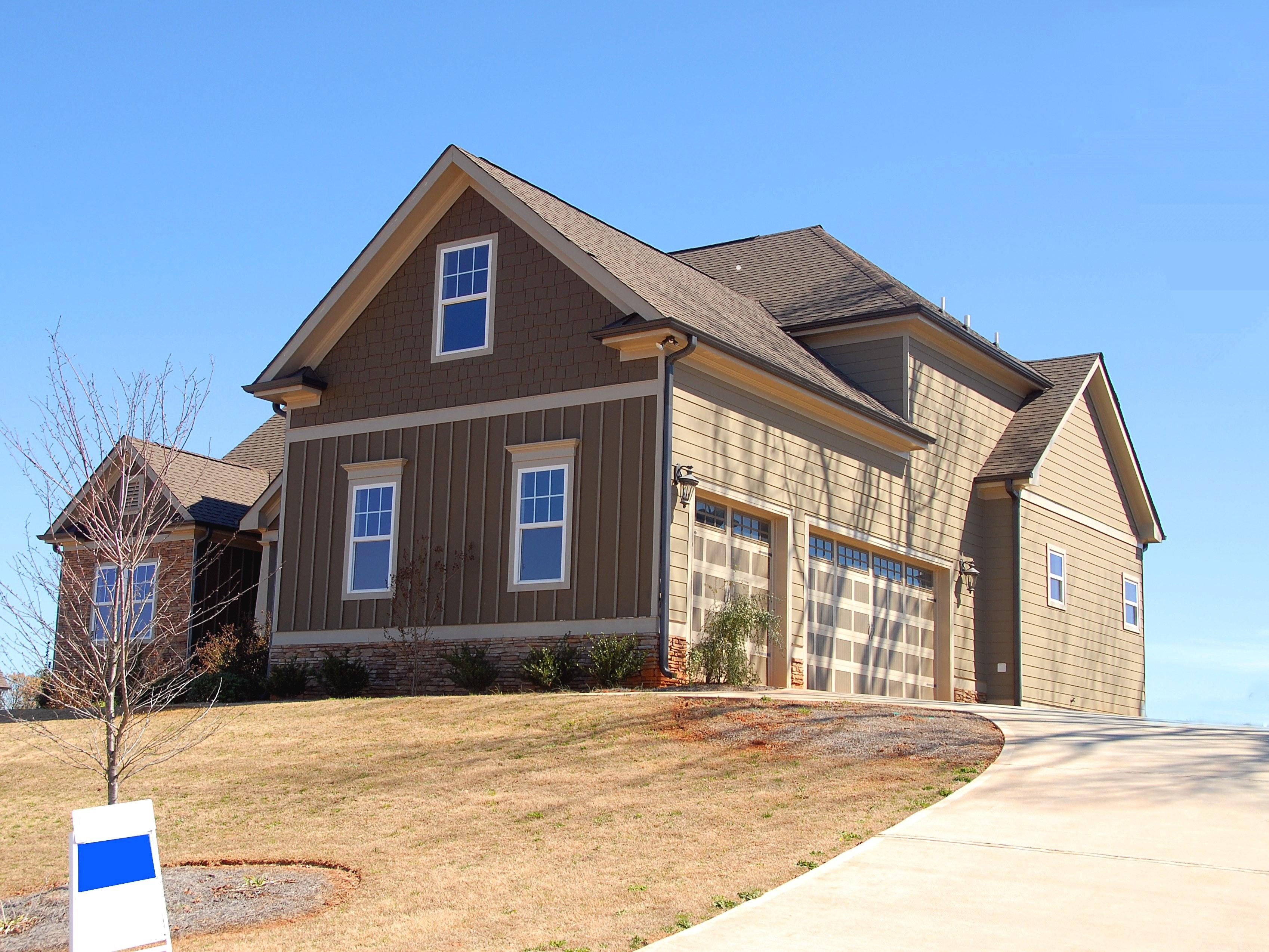 Fannie Mae and Freddie Mac Home Buyer Programs