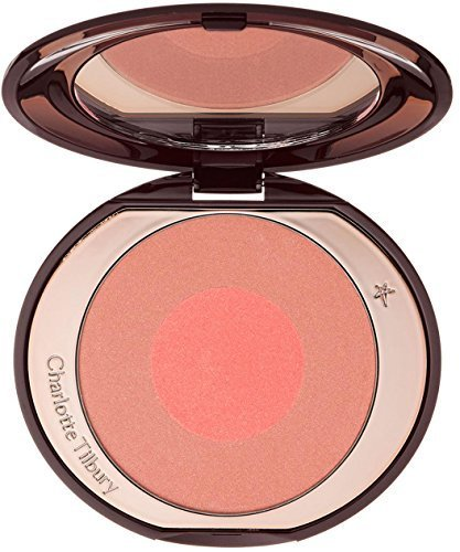 charlotte tilbury cheek to chic swish